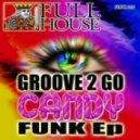 Groove 2 Go - U Know What I Mean (Original Mix)