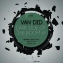 Van Did - Dark Side Of The Room (Teho Break Remix)
