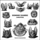 Dominik Eulberg - Schokoladen Fruchtzwerg (Original Mix)