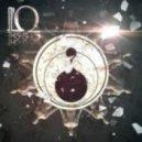 IO - Shatter(Original Mix)