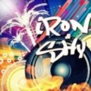 Yazoo - Don't Go (Iron & Shy Remix)