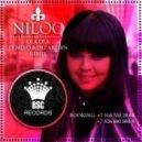 Niloo - Ola Ola (DJ MIND & DJ ZARUBIN RADIO MIX)