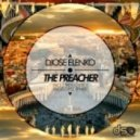 Djose Elenko - The Preacher (Angellopez Remix)