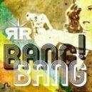 Rene Rodrigezz - Bang Bang! (Original Mix)
