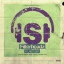 Filterheadz - Atlantic (Original Mix)