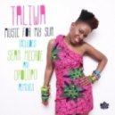 Taliwa - Music For My Sun (Sean McCabe Remix)