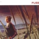 Fused - Saving Mary (Robbie Rivera's Club Mix)