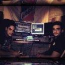 Jesse Garcia - Ibiza (Isaac Ruiz & Dani Espejo Remix)