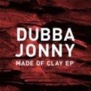 Dubba Jonny - The Sign