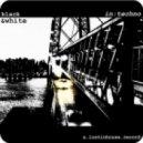 Peter Horrevorts - Nostalgia (Original Mix)