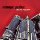 Atomic Pulse - Ready To Fly