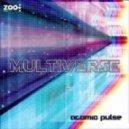 Atomic Pulse - Multiverse