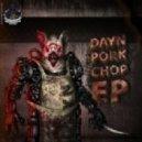 Dayn - Ears Off 2013 (Original Mix)