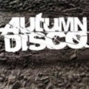 Prometey - Autunm Disco (Promo Mix at 09.09.2013)