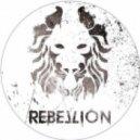 DAVI - Rebel Heart (Original Mix)