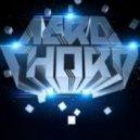 Knife Party - Lrad (Aero Chord's Karnivalstep Remix)