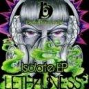 Lethalness - Distance (Dub)