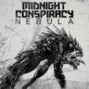 Midnight Conspiracy - Nebula