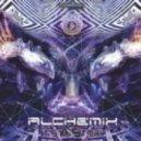 Alchemix - Freaky Alien (Original Mix)