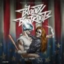 The Bloody Beetroots - All The Girls (Around The World) (feat. Theophilus London)