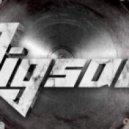 Nicky Romero - Symphonica (Jigsaw Re-Boot)