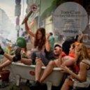 Tom Glass - Let It Whip (Original Mix)