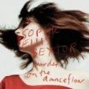 Sophie Ellis-Bextor  -  Murder On The Dancefloor (KeyRose Remix)
