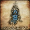 Laughing Buddha - Shiva Sunrise