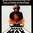 Mad Maxx - The Third Eye