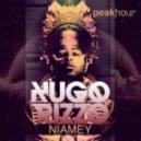 Hugo Rizzo - Niamey (Original Mix)