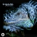 Eguana - Water Of Life