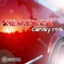 Agent K - Candy Red (Breaker1Nine Remix)