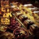 Heartik - Flieshfank (Original Mix).