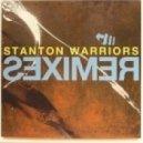 Stanton Warriors - Shake It Up