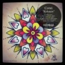 Corei  - Kolours (Nemanja Kostic Remix)