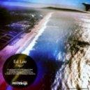 Ed Lee - Flying In Space (Original Mix)
