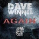 Dave Winnel - Again (Original Mix)