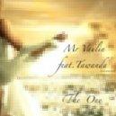 Mr Vaulin feat. Tawanda - The One (Original Mix)