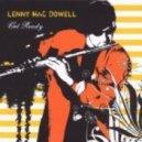 Lenny Mac Dowell - Scandic (Original Mix)