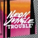 neon jungle - trouble (patrick hagenaar remix)
