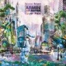 Ralphie B - Ragnarok (Radio Edit)