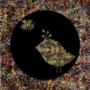 Phil Kieran, Green Velvet - Birds & Bees (Original Mix)