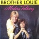 Modern Talking - Brother Louie (Daan'D Remix)