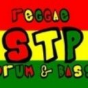Top Cat - Give Me The Weed (STP Remix)