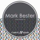 Mark Bester - Legion (Original Mix)