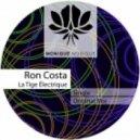 Ron Costa - La Tige Electrique (Original Mix)