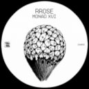 Rrose - Onceless (Original Mix)
