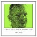 Current Value - VI