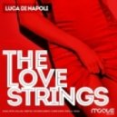Luca Di Napoli - The Love Strings (Danny Dee Love Cherry Remix)