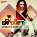 Backdraft - Peppapot Feat. Fox (Original Mix)